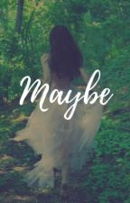 Maybe by rosee247