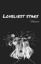 Loveliest Stars  by VAzzra