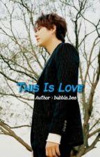 Between Love And Lust (NC) by gamekyu6