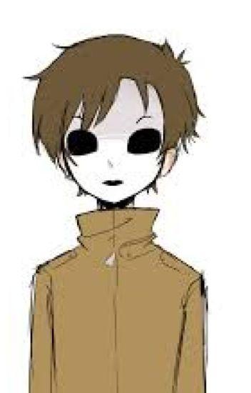 Deku X Suicidal Reader Related Keywords & Suggestions - Deku