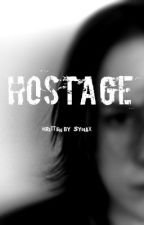 Hostage by SydiaX
