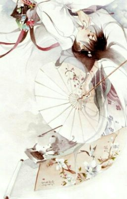 Quy Tắc Nữ Quan [Full]