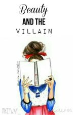 Beauty and the Villain ~Max Thunderman~ by mikeyway_