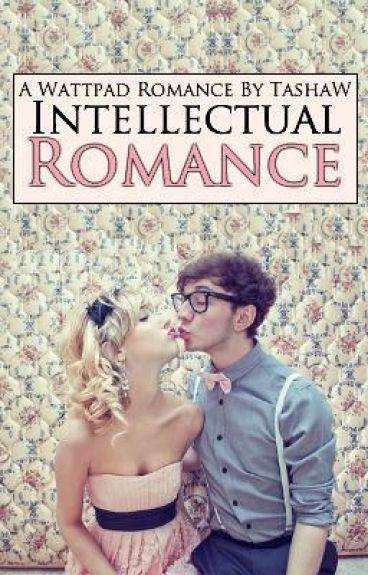 Intellectual Romance