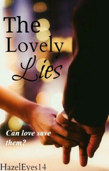 The Lovely Lies