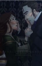 Beauty and the Beast • Sherlolly fanfiction by ssuckitup