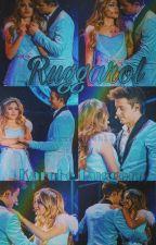 Ruggarol- Karol e Ruggero || Revoltando|| by Maryehllen123
