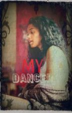 *COMPLETE* My Dancer   Chris Brown Fanfiction by simplyxtrill_