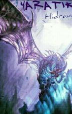 Yaratık by Hidraum