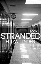 Stranded by ElizaLinden