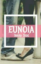 Eunoia - Inara side by nurul078