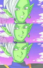 ZAMASU IS THE TYPE OF... by Tuki-senpai