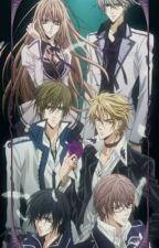 Loneliness (Uraboku Fanfic) by AnimePlopPlop