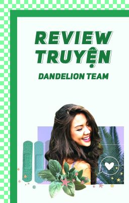 Review Truyện