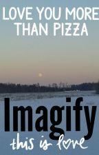 Imagify / PL by doktorhabilitowany