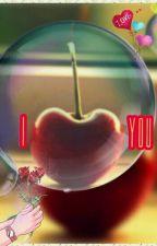 Hatiku hanya milikmu by YeSaeYo