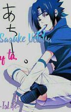Sasuke Y Tu by -IsLife-