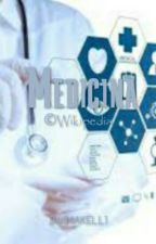 Medicina generală  by 1MAKELL1