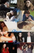 Asla Aşık Olmam Ben! ( One Direction-Harry Styles hikayesi ) by MrsStypayhorrlikson2
