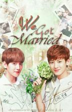 [ SHORTFIC/ CHANBAEK ] CÁI BẪY NGỌT NGÀO by ChanBaek_Family