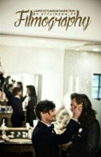 Filmography [L.S] by stylinson_ff
