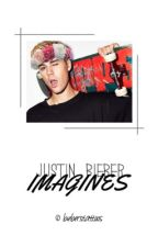 Justin Bieber Imagines by bieberstattoos