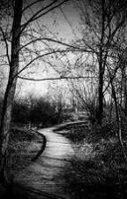 Đường Về (Full) by Trang_Iris