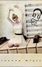 Sarutul muzical by Valerica8615