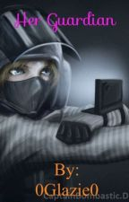 Rainbow Six Siege: IQ X Male Reader 2.0! by MarshmellowKittyCat