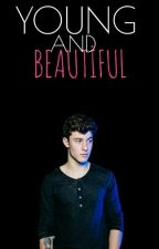 Young and Beautiful - Shawn Mendes by SudeKzlta