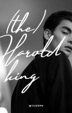 👑 Harold king 👑  by 14O699