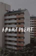 apartment  © by errormae