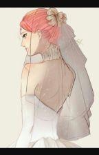il viaggio di una principessa by celiadifede