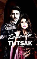 Zamanda Tutsak  2 by agresif_tavsann