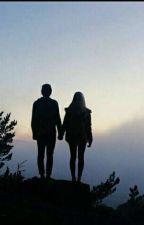 Cinta dan Rahasia ✖ IDR by samyangbaale_