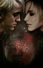 My Life  (Dramione) by IcyEpicWriter
