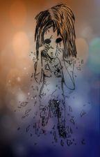 Mänjuel und Palette auf dem Weg in die Stadt [FinalClash] [Kürbistumor/GLPalle] by Regenfeder