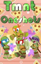 TMNT One-shots by xx__LeviAckerman__xx