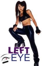 Left Eye 👀⭐️ by -LeftEyeLopes-
