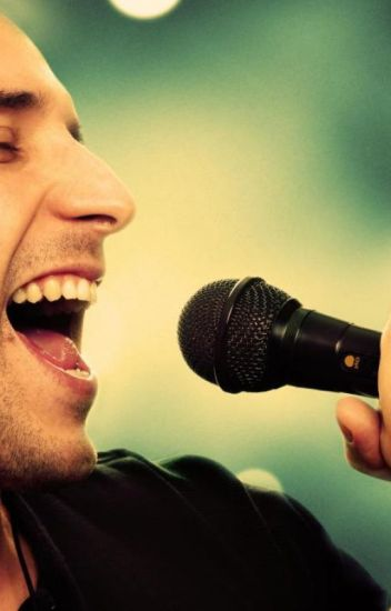 How To Sing From Your Diaphragm - How the Diaphragm Affects Your ...