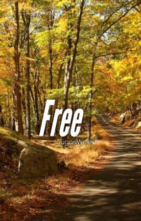 Free | Vkook FF. by jmovee