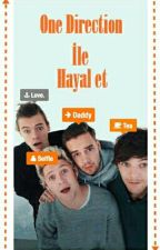 One Direction | Hayal Et 2  by BizzrauhlTR