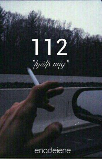 112 // foscar