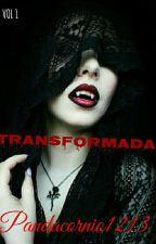 Transformada Livro1 by Pandacornio1213