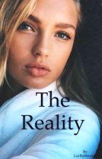 The Reality by LayllaMecenas