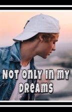 🖤Not only in my dreams 🖤/Jace Norman/ by jace2132000