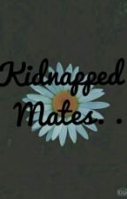 Kidnapped mates? by meli_bean