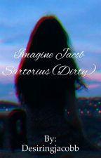 Imagine Jacob Sartorius (Dirty) by Desiringjacobb