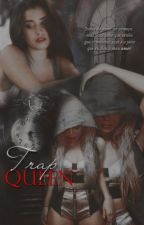 Trap Queen - Laurinah by iweezy