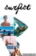 Surfist    J.G by shakewilk